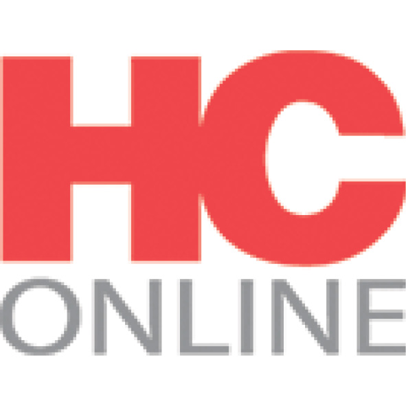Human Capital Magazine