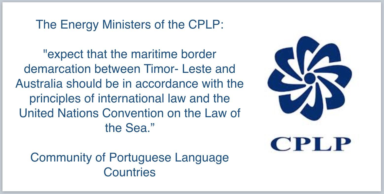 CPLP Campaign.jpeg