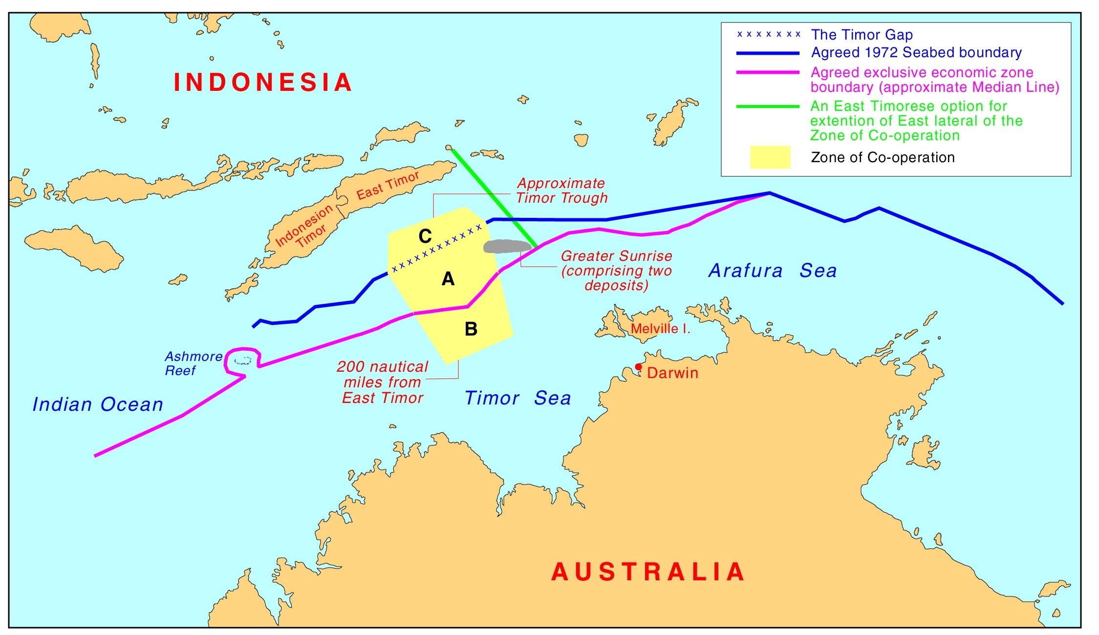 http://www.atns.net.au/objects/Timor.JPG