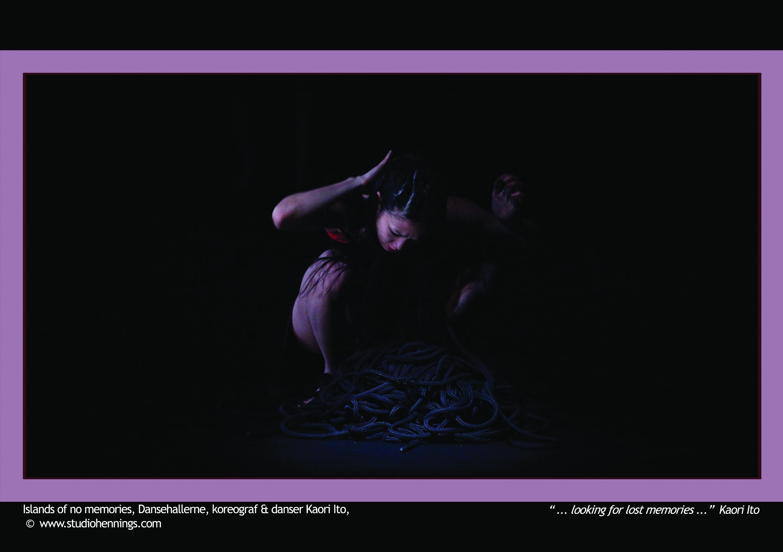 Katalog 26.jpg