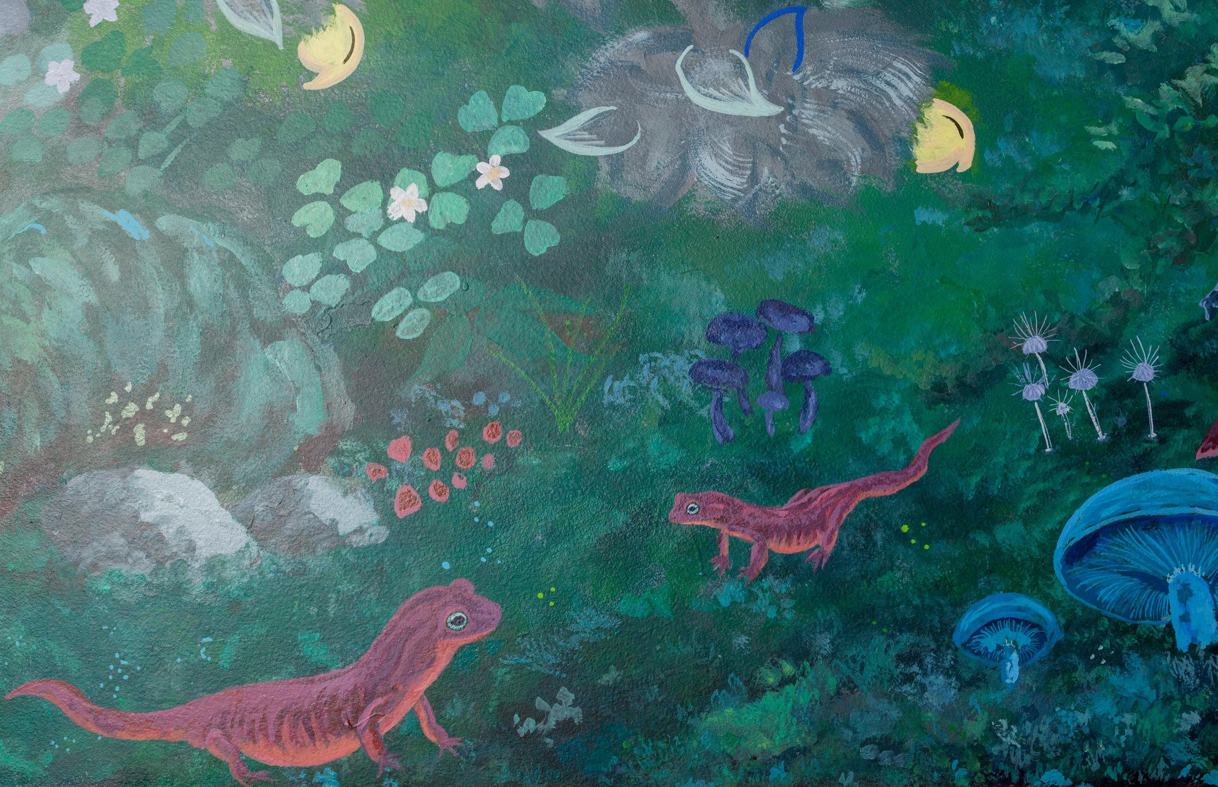 Alex Lebron Mural Philz-15.jpg