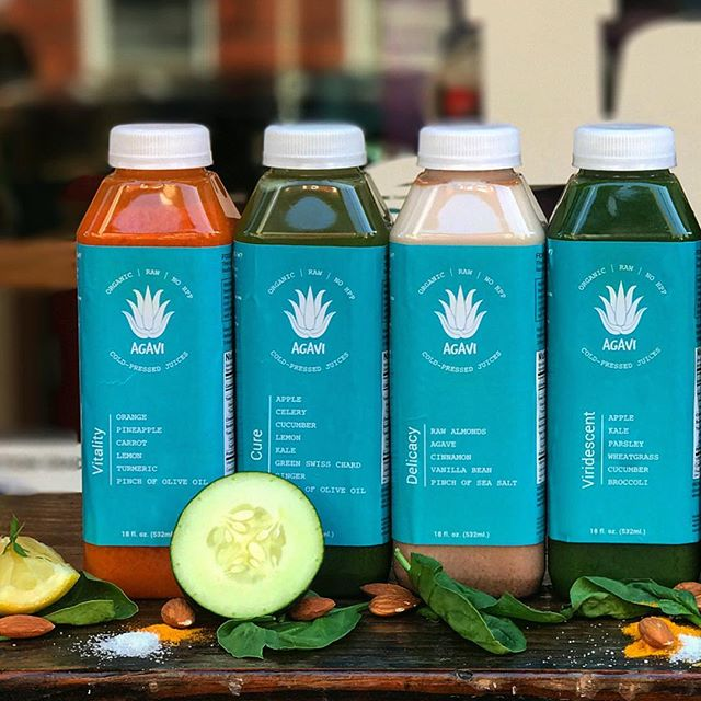 🙌🏻 DON'T MISS OUT NYC Our #BlackFriday •1 Day Juice Cleanse• SALE is happening NOW through November 28th - visit our website to place your order [link in bio] 🍃 Catering for ALL occasions! 🏳️🌈 Proudly serving organic juices & acai bowls daily . . AGAVI JUICE | NYC #agavijuice 💚 #agavinyc #agavi #nyc #newyorkcity #eastvillage #acaibowls #freshjuice #healthyeats #cleaneating #juicecleanse #acai #nyceats #nycfoodie #eastcoastfoodies #foodbabyny #fitness #usdaorganic #juicebar #wellness #juicedetox #health #organic #coldpress #foodie #manhattan
