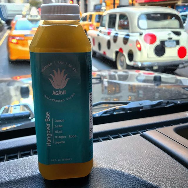 🔴 When you spot the @bondno9ny car, you just have to take an AGAVI #SELFIE ⚫️ PC 📸 @gddssathena 🍃 Catering for ALL occasions! 🏳️🌈 Proudly serving organic juices & acai bowls daily . . AGAVI JUICE | NYC #agavijuice 💚 #agavinyc #agavi #nyc #newyorkcity #eastvillage #acaibowls #freshjuice #healthyeats #cleaneating #juicecleanse #acai #nyceats #nycfoodie #eastcoastfoodies #foodbabyny #fitness #usdaorganic #juicebar #wellness #juicedetox #health #organic #coldpress #foodie #manhattan