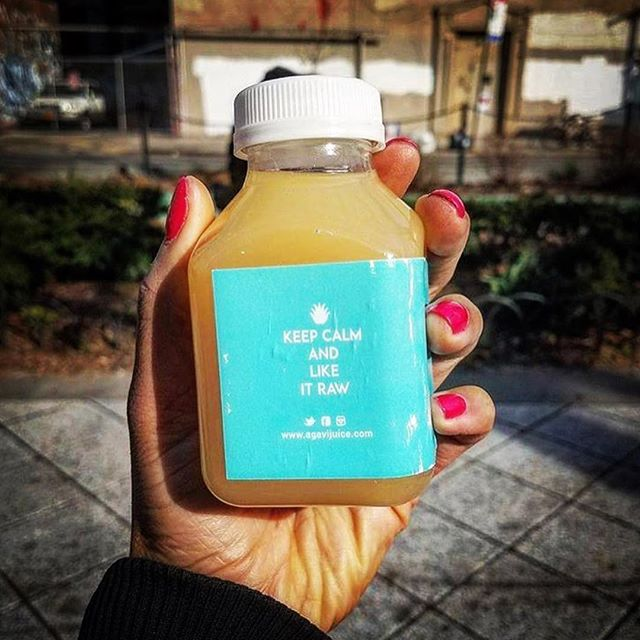🙌🏻 ...you can also keep calm because, IT'S THE | W E E K E N D | 🎉 PC 📸 @unebelleame_ 🎁 Give yourself the gift of a 1 Day Juice Cleanse NYC •link in bio• 🍃 Catering for ALL occasions! 🏳️🌈 Proudly serving organic juices & acai bowls daily . . AGAVI JUICE | NYC #agavijuice 💚 #agavinyc #agavi #nyc #newyorkcity #eastvillage #acaibowls #freshjuice #healthyeats #cleaneating #juicecleanse #acai #nyceats #nycfoodie #eastcoastfoodies #foodbabyny #fitness #usdaorganic #juicebar #wellness #juicedetox #health #organic #coldpress #foodie #manhattan