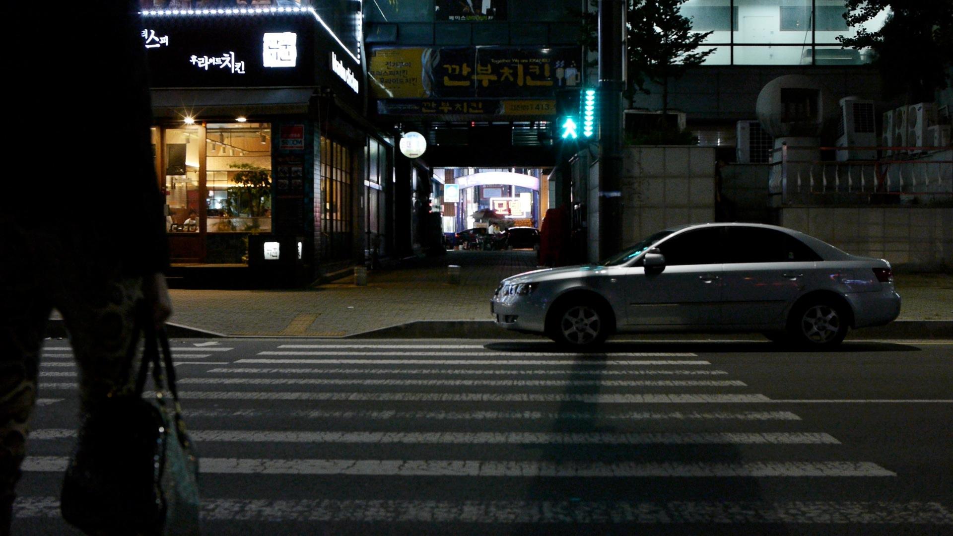street+1.jpg