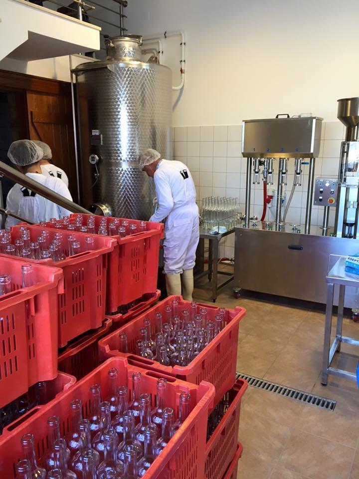 empty bottles.jpg