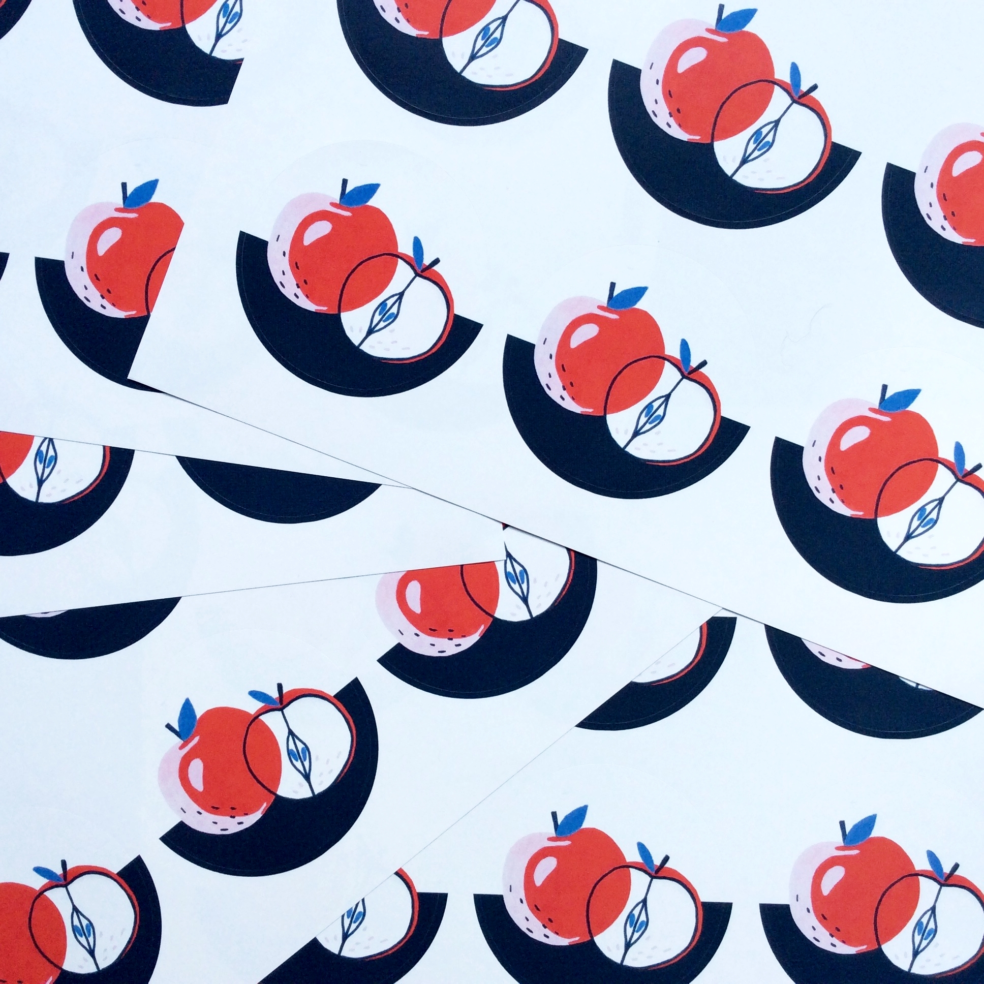 pommes.jpg