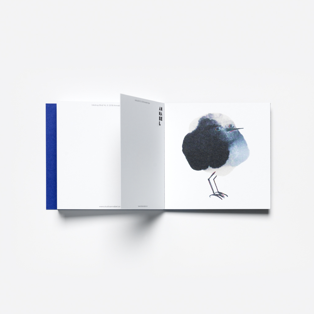 ARTCARD BOOKLET – numbered limited edition. 20 cards, full colour + Neon offset printed on 150 gr Munken Polar 400 gr/m2 Size 10x10 cm, cover in multiple colours.  Get your booklet here