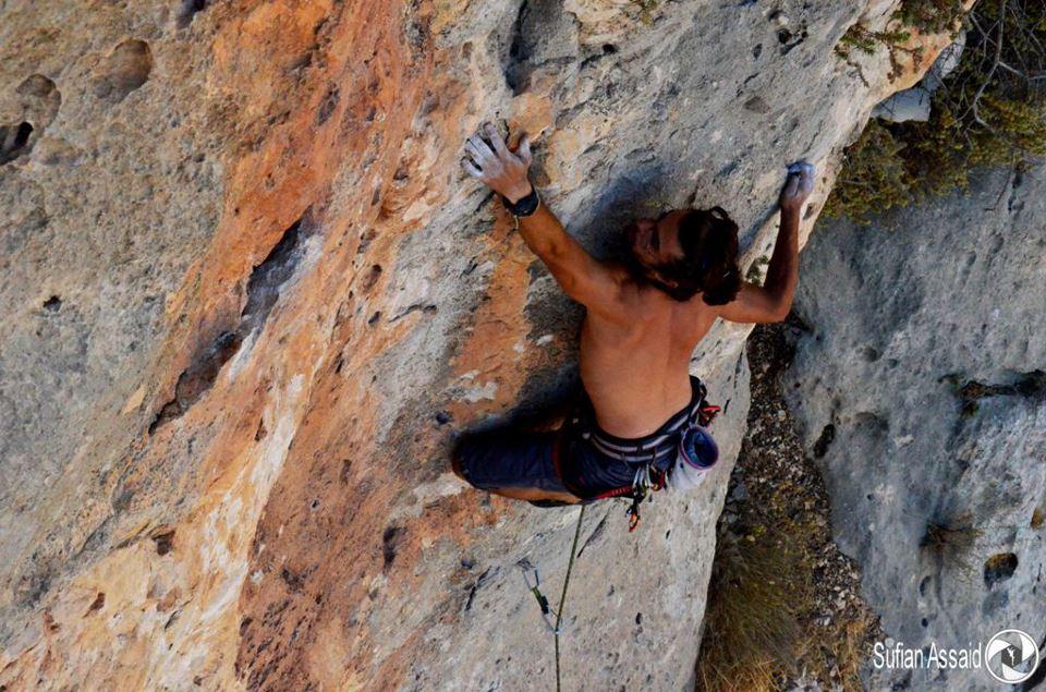 aboud climbing zabbet.jpg