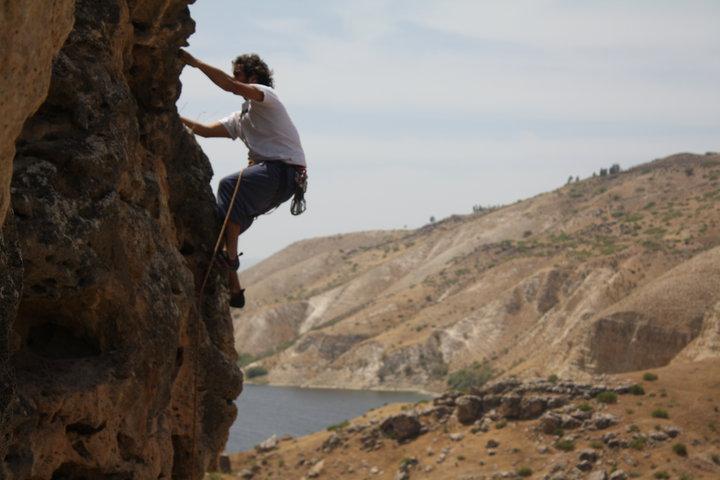 hakim climbing irbid.jpg