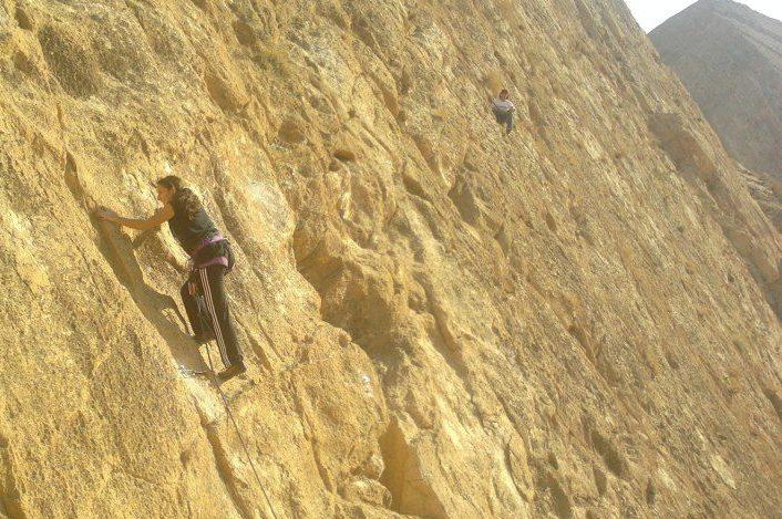 climbing kerak.jpg
