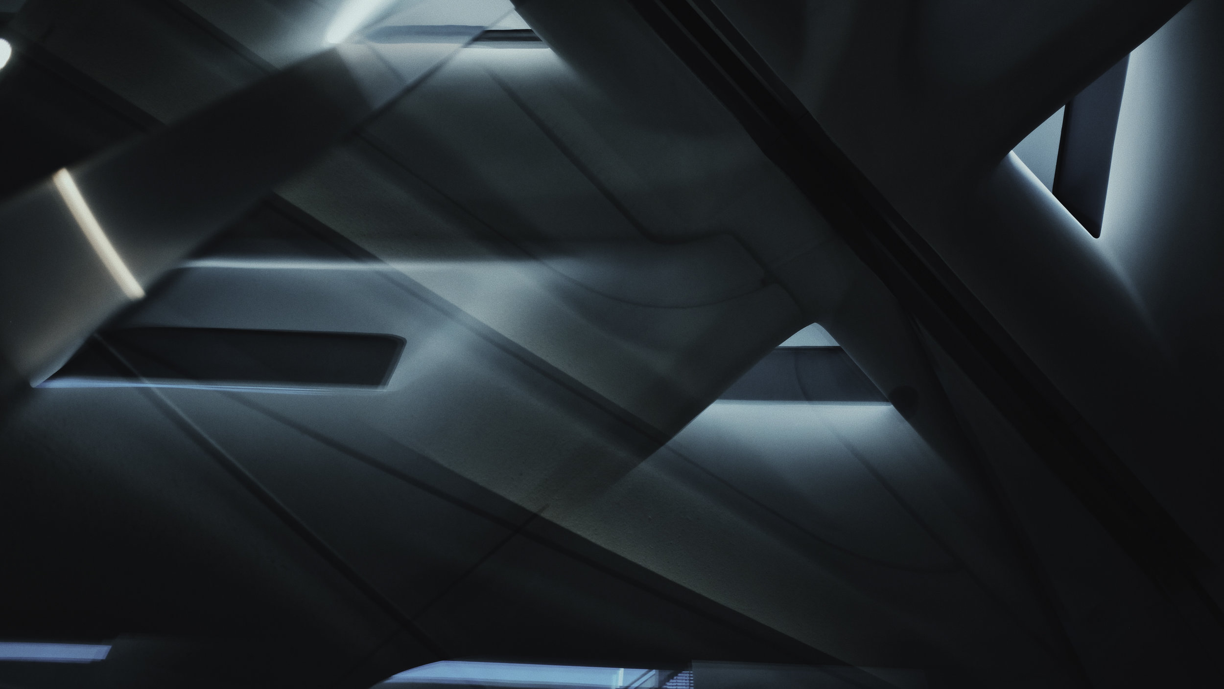 X100T-74.jpg