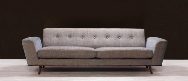 Dina sofa fra Tonning&Stryn
