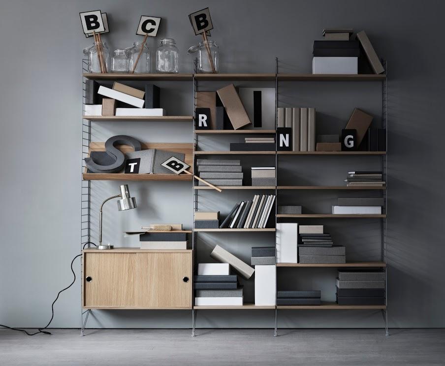 string_reol_sørensensen_østlyngen_møbler
