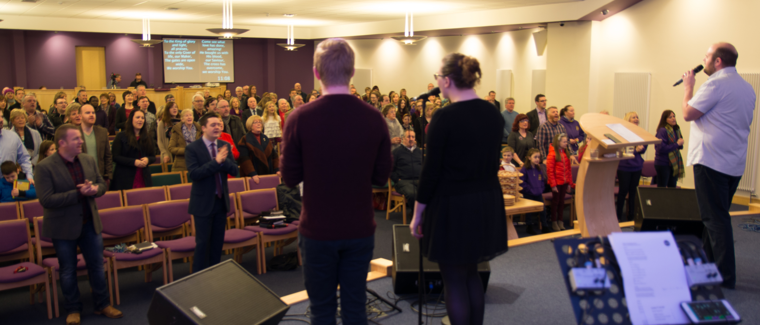 Hope Church 2016 (6 of 42).jpg