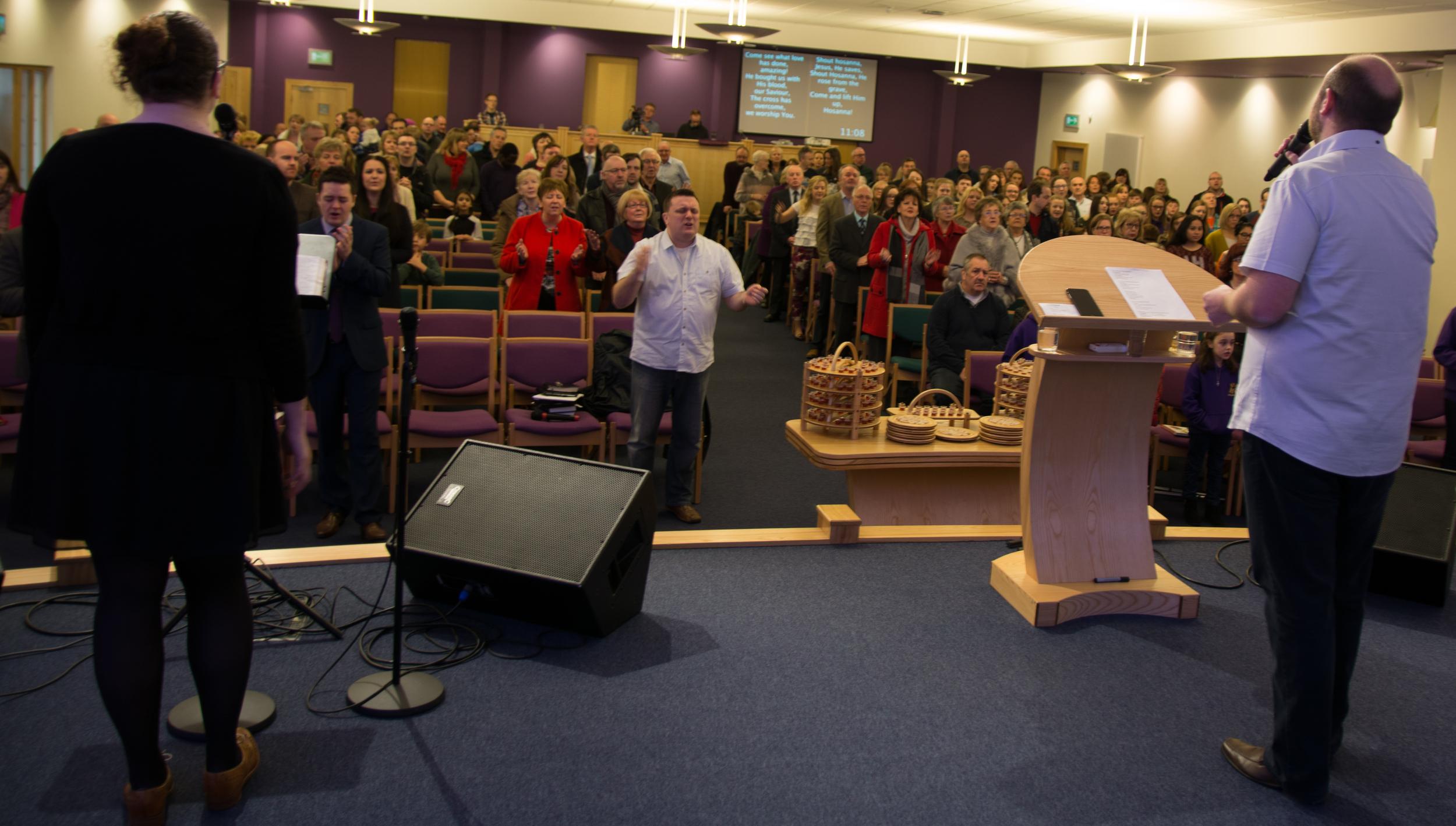 Hope Church 2016 (7 of 42).jpg