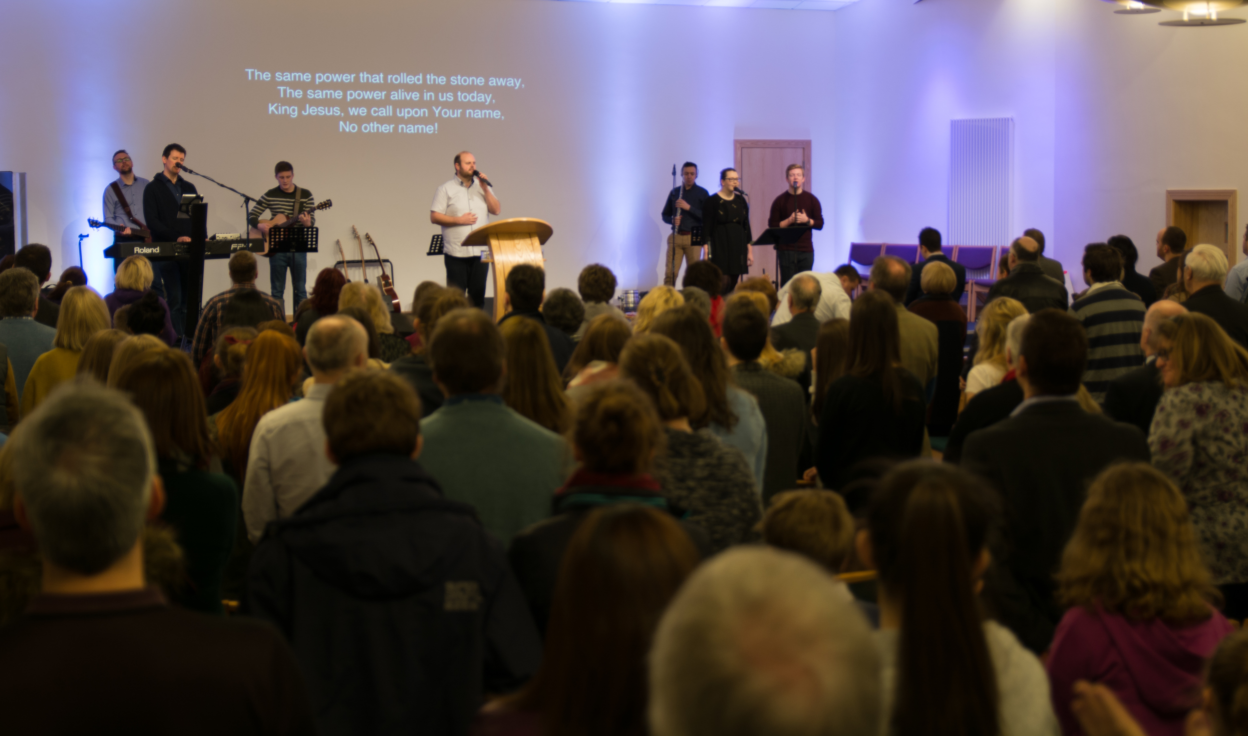 Hope Church 2016 (13 of 42).jpg