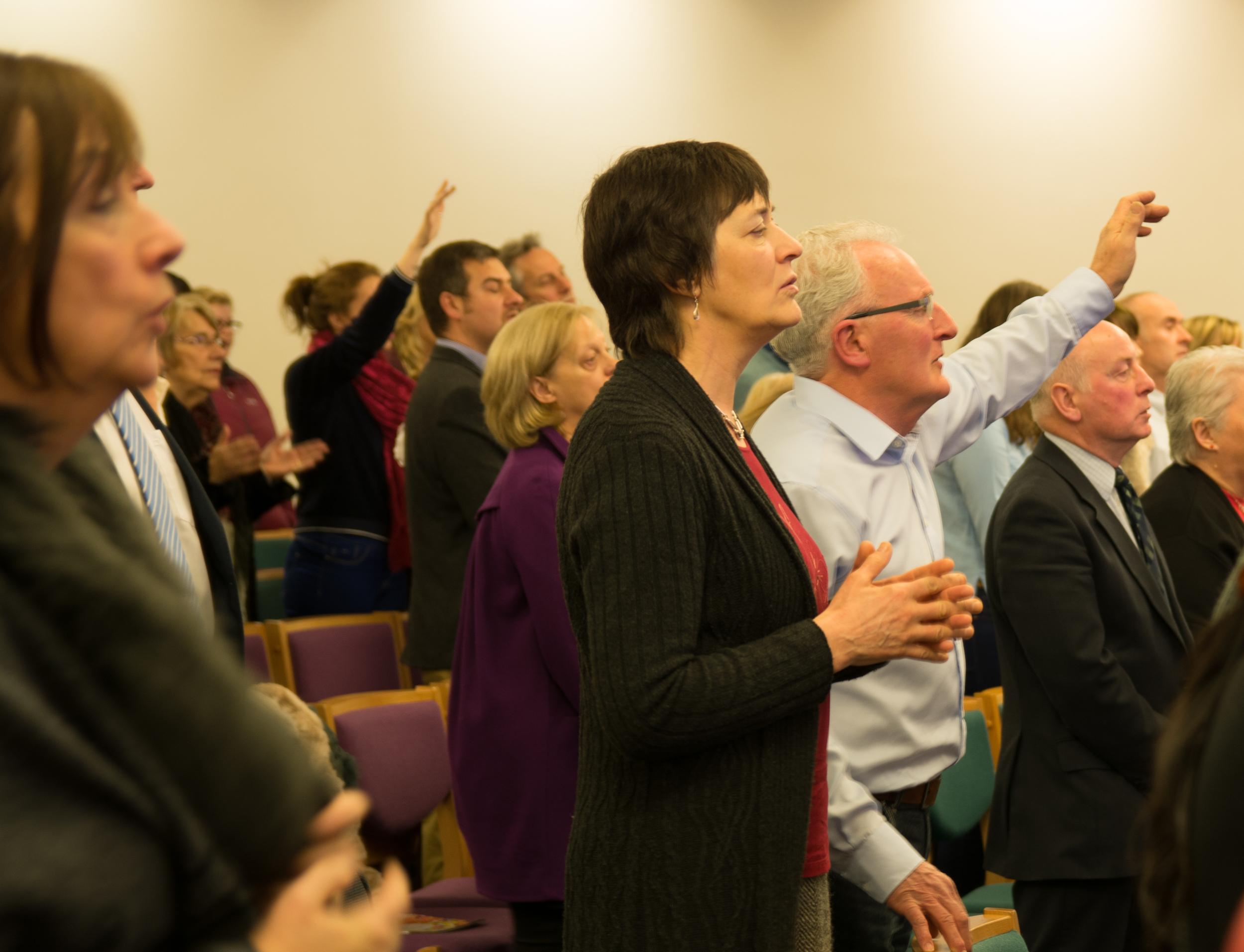 Hope Church 2016 (39 of 42).jpg