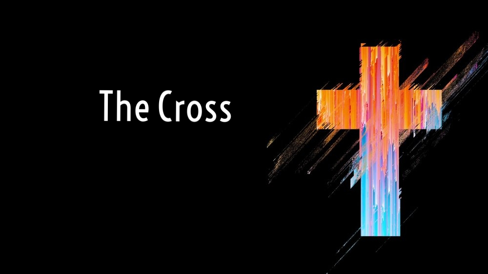 the cross.jpg