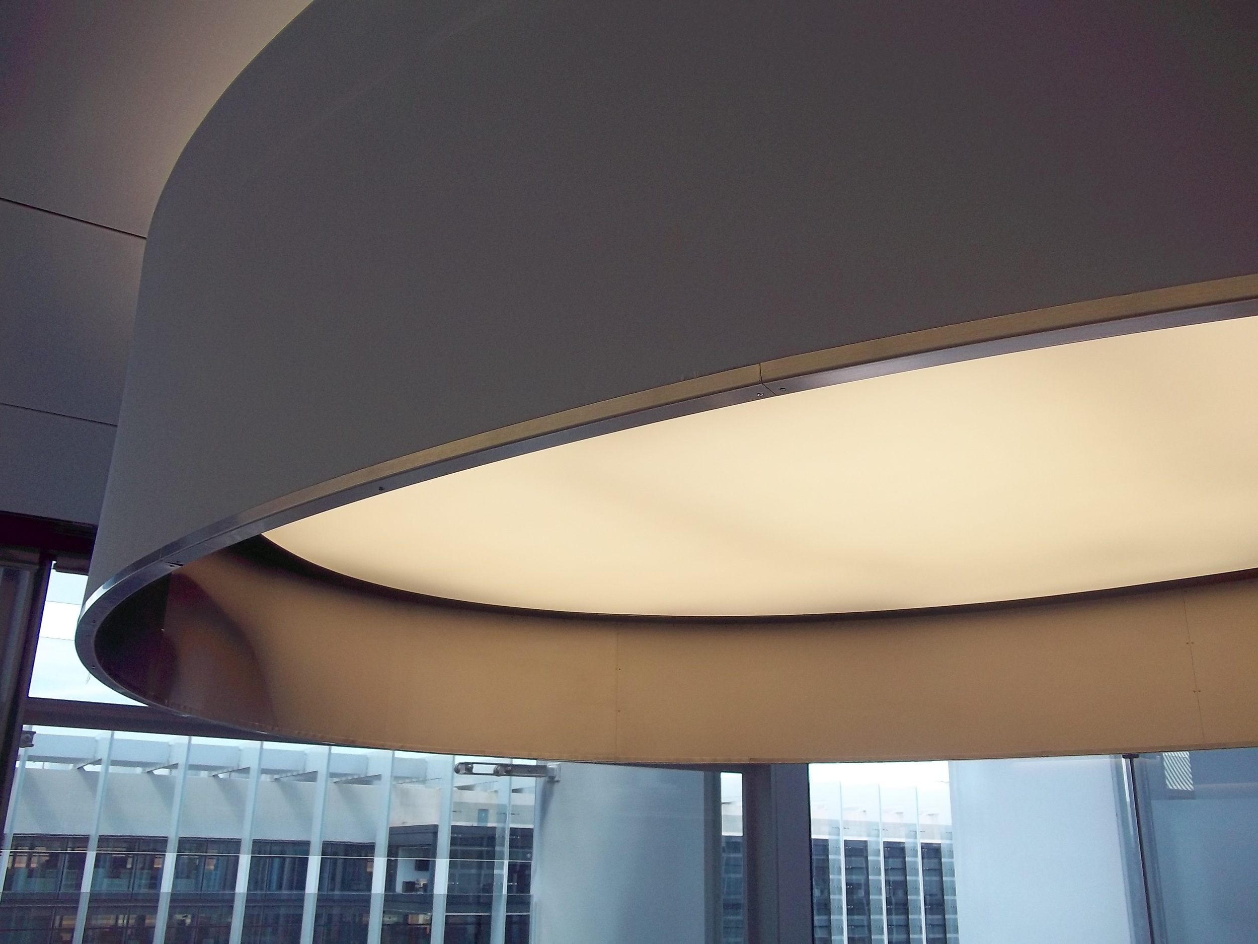 LIGHT BOX LED