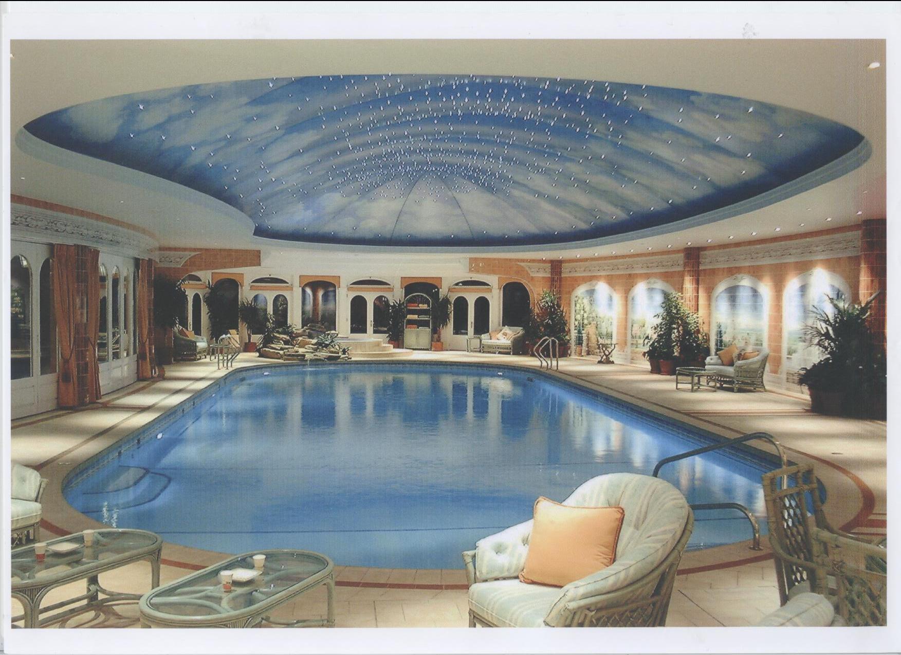 Glenamoy Pool.jpg