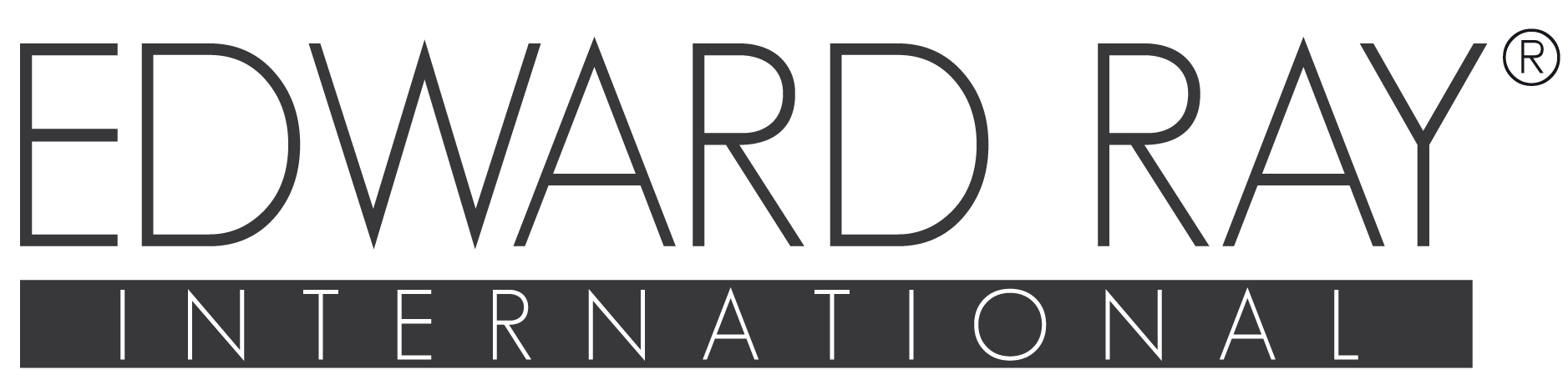 Edward Ray International Logo