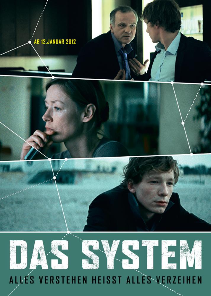 DAS-SYSTEM_Poskarte_A6-1.png