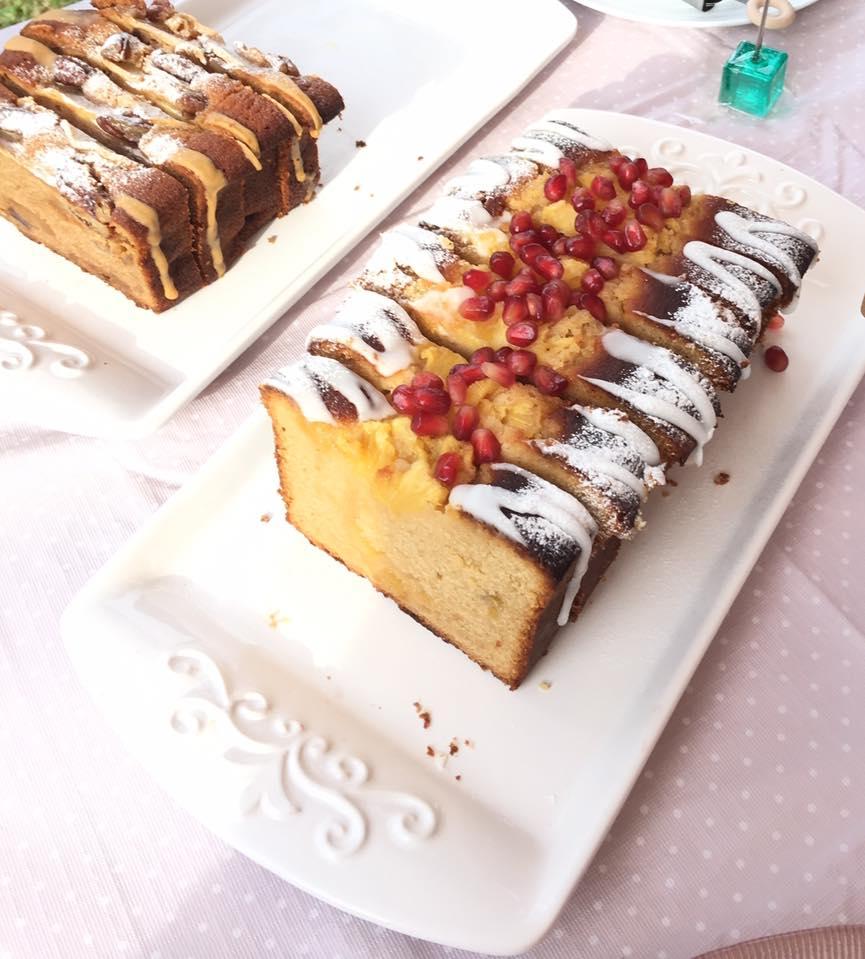 SI loaf cake.jpg