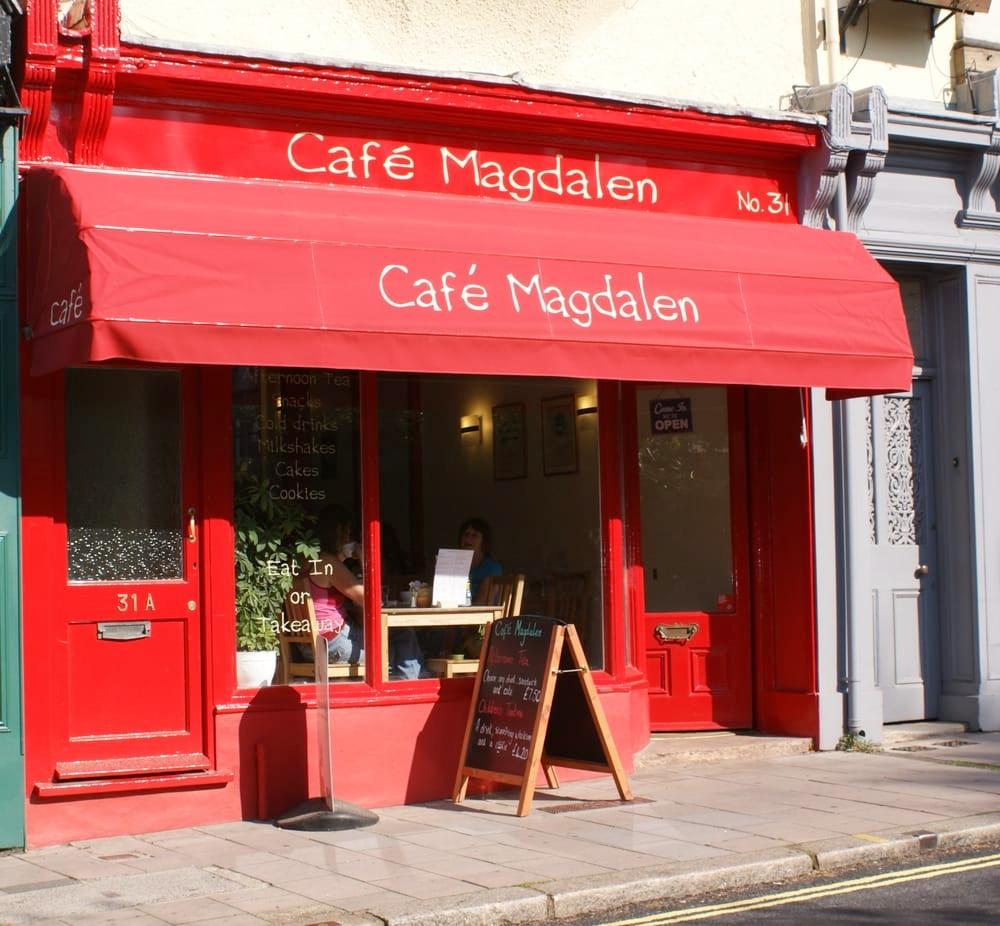 Cafe Magdalen.jpg