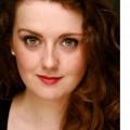 Rhiannon Llewellyn