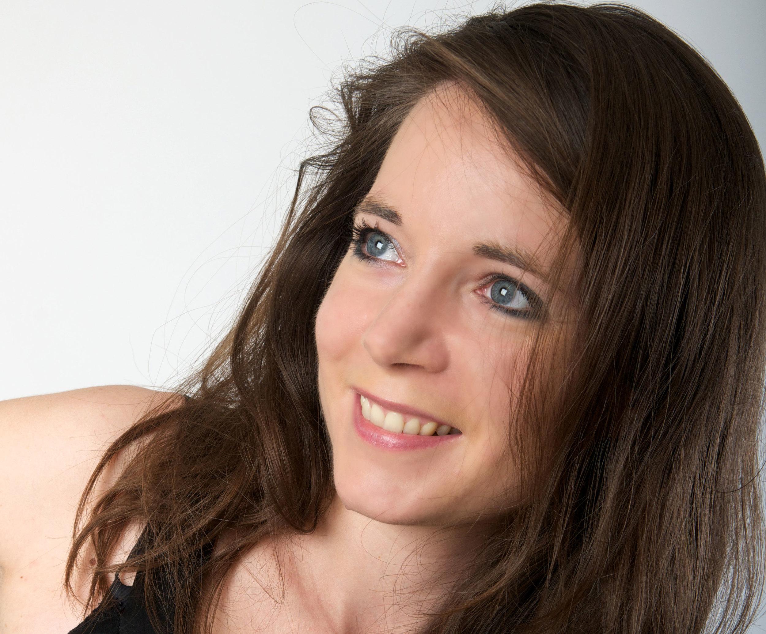 Elizabeth Rossiter  piano