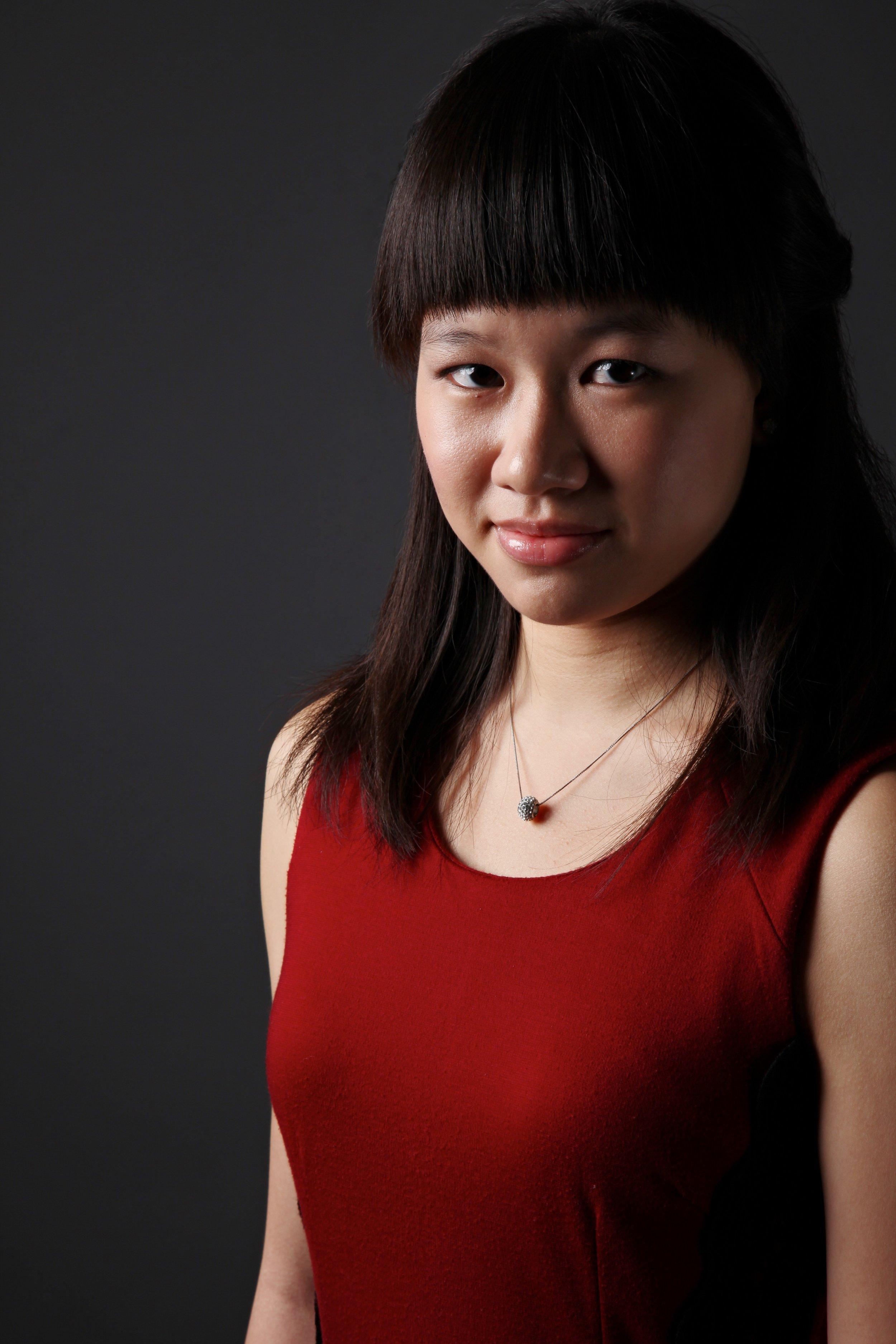 Profile Pic - Ning Hui See.jpg