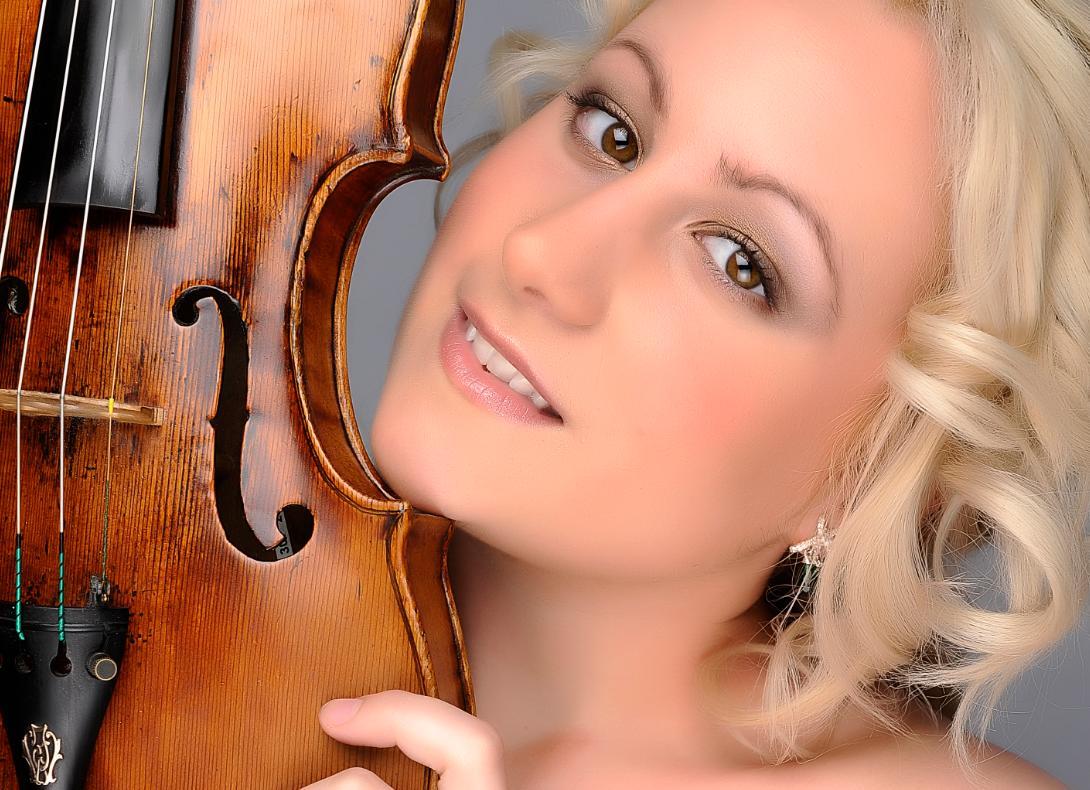 Nicole O'donughue (6.1).jpg