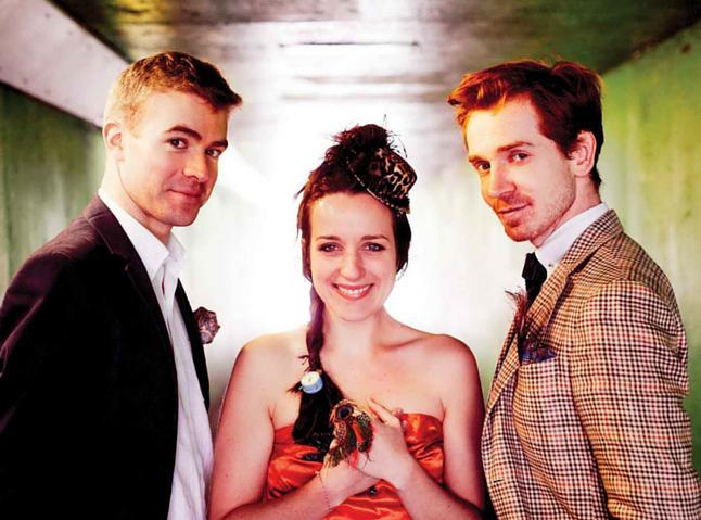 Ducasse Trio.jpg