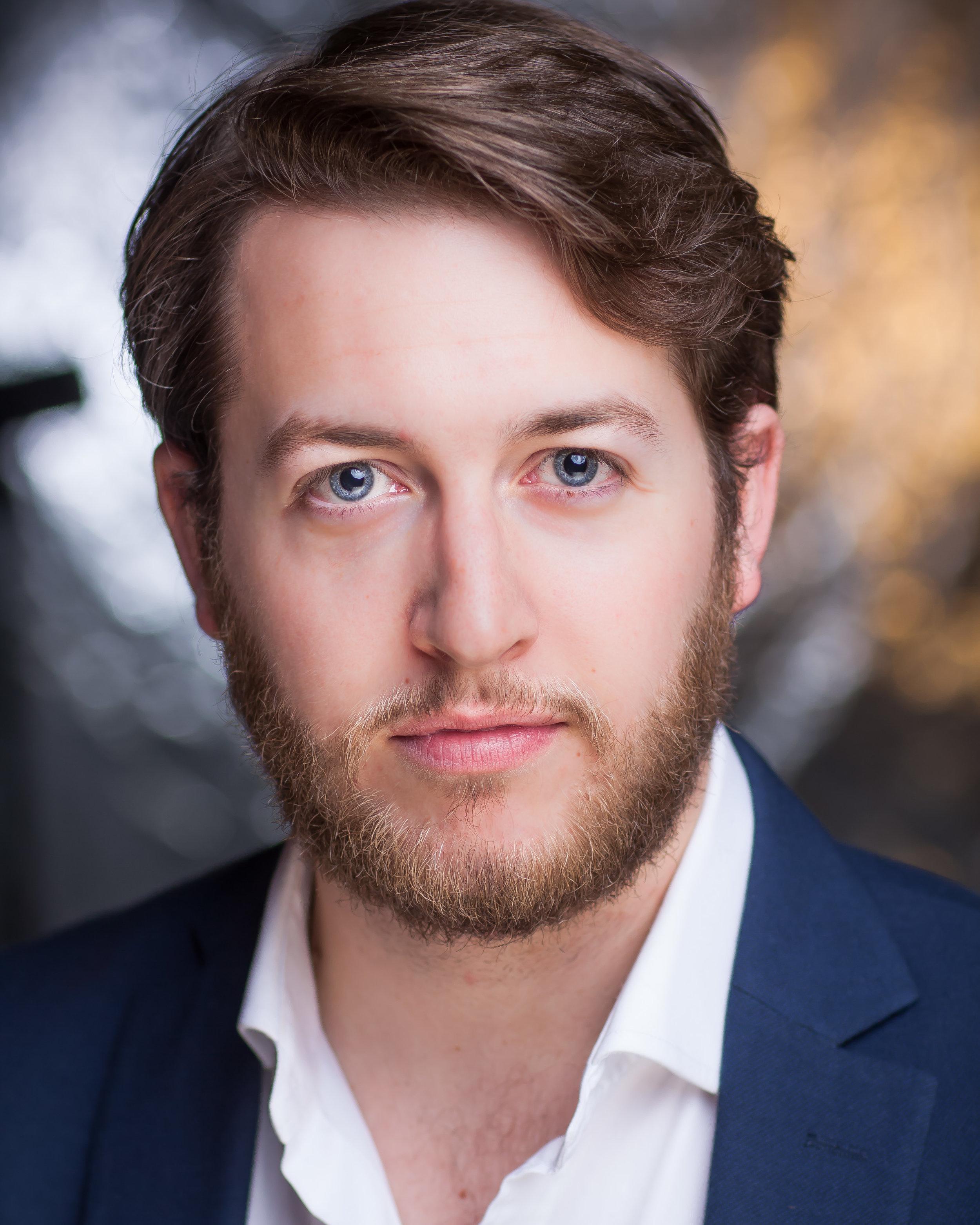 Matthew Palmer Baritone.JPG