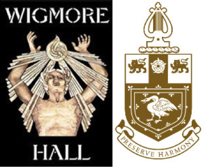 wigmore hall wcom.png