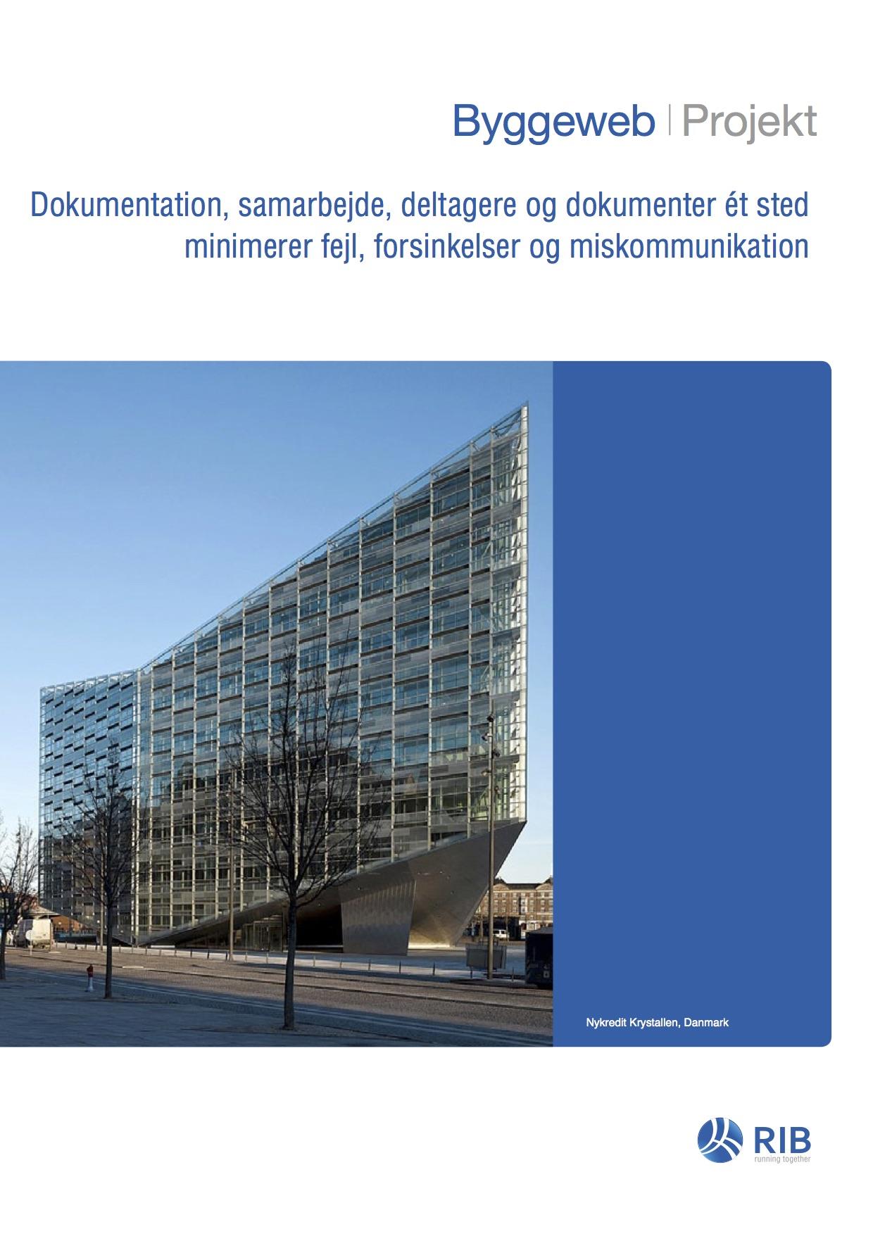 DK_RIB Brochure_Byggeweb Projekt_FULD inkl BPP_A4.jpg