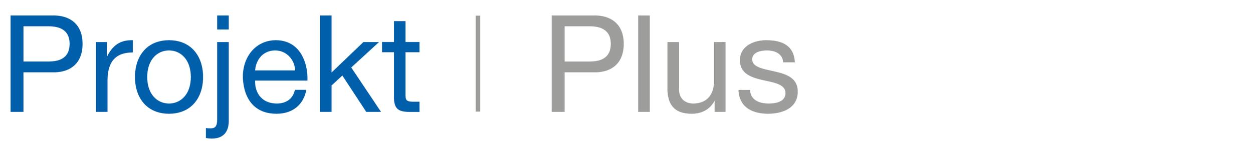 Byggeweb Projekt Plus.png