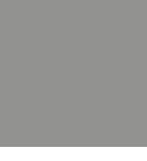 RIB software itwofm drift og vedligehold
