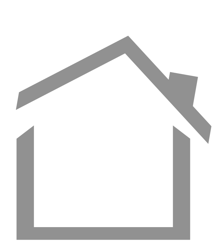 RIB software itwofm bygningsdele
