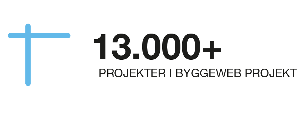 RIB 13.000 projekter i Byggeweb.png