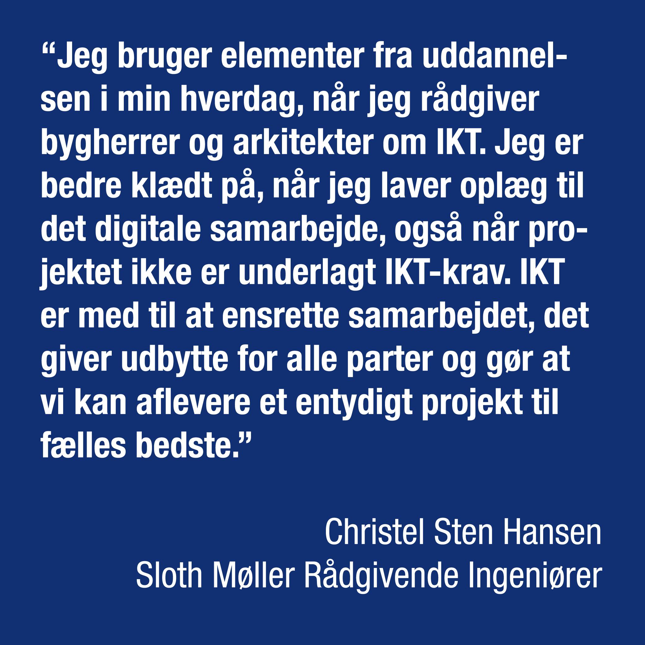 BLC_IKT leder_Christel-01.png