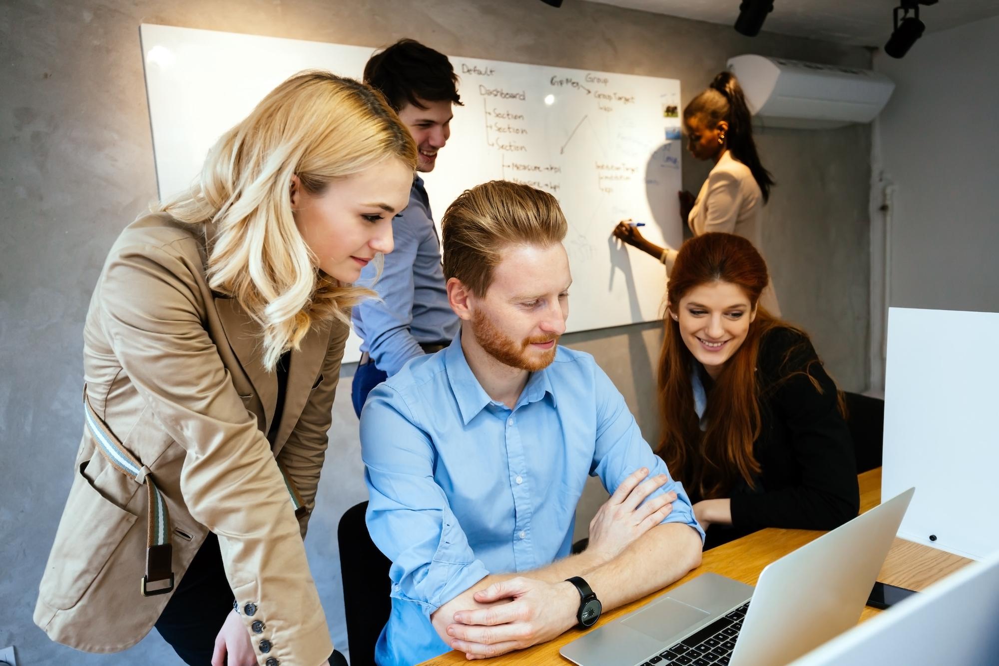IKT-leder uddannelsen hovedbillede.jpg