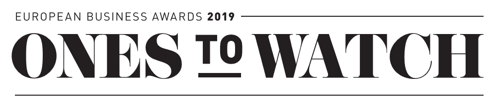 otw-logo-2019-wide.png
