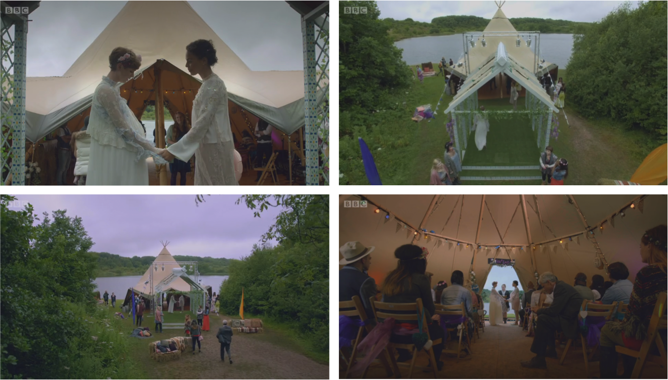 bbc_wedding_tipi_tepee