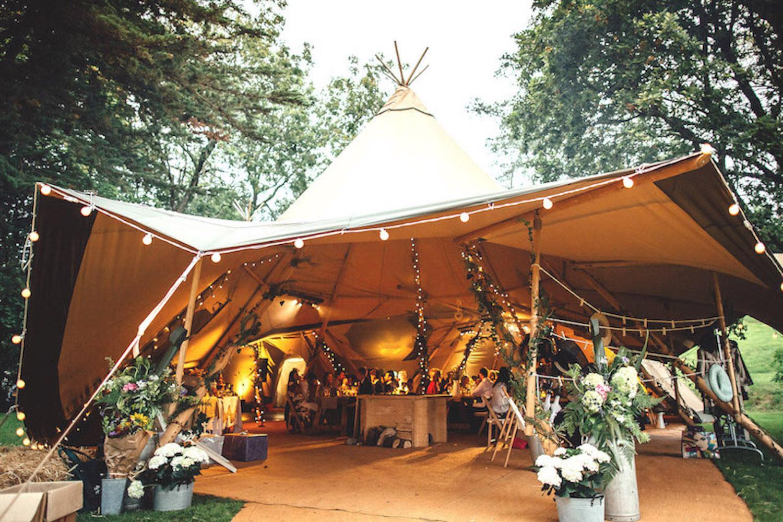 Tepee_wedding_decoration.jpg