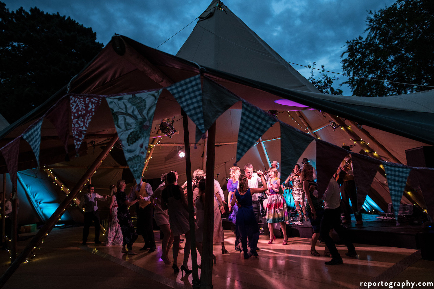 party_tipi_wiltshire.jpg