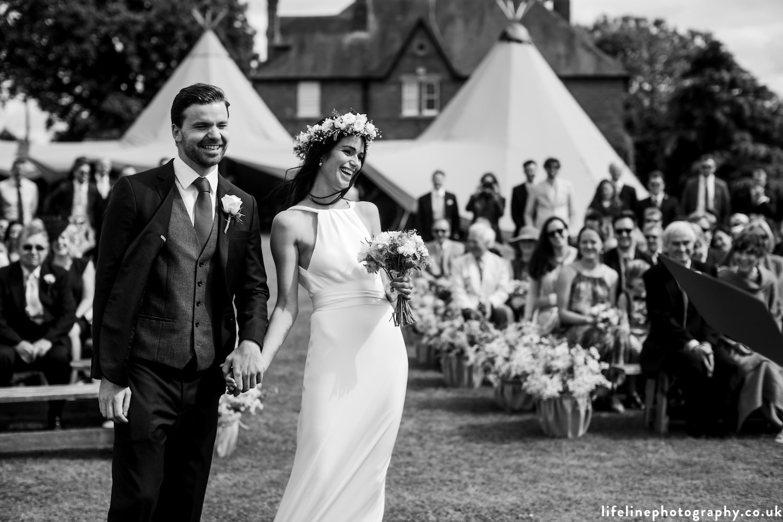 Gloucestershire_tipi_bride.jpg