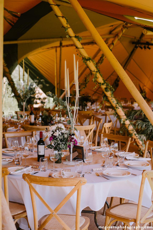wedding_venue_bath.jpg