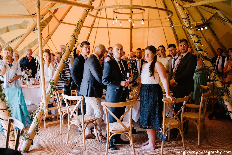 tipi_wedding_Cotswolds.jpg